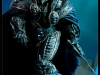 arthas-world-of-warcraft-statue-toyreview-7