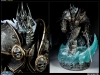 arthas-world-of-warcraft-statue-toyreview-9