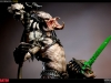bad_blood_predator_statue_sideshow_colelctibles_toyreview-com_-br12