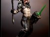 bad_blood_predator_statue_sideshow_colelctibles_toyreview-com_-br1_