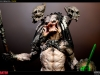 bad_blood_predator_statue_sideshow_colelctibles_toyreview-com_-br2_