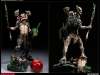 bad_blood_predator_statue_sideshow_colelctibles_toyreview-com_-br3_