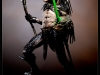 bad_blood_predator_statue_sideshow_colelctibles_toyreview-com_-br8_