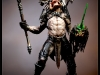 bad_blood_predator_statue_sideshow_colelctibles_toyreview-com_-br9_