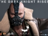 bane_the_dark_knight_rises_batman_hot_toys_toyreview-com_-br-10