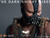 bane_the_dark_knight_rises_batman_hot_toys_toyreview-com_-br-11