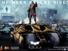 bane_the_dark_knight_rises_batman_hot_toys_toyreview-com_-br-12