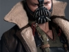 bane_the_dark_knight_rises_batman_hot_toys_toyreview-com_-br-4