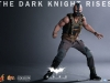 bane_the_dark_knight_rises_batman_hot_toys_toyreview-com_-br-7
