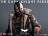 bane_the_dark_knight_rises_batman_hot_toys_toyreview-com_-br-9