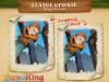 30_updated_king_portrait_ig