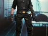 barney_ross_hot_toys_the_expandables_ii_os_mercenarios_ii_silvester_stallone_hot_toys_sideshow_collectibles_toyreview-com_-br-1