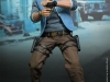 barney_ross_hot_toys_the_expandables_ii_os_mercenarios_ii_silvester_stallone_hot_toys_sideshow_collectibles_toyreview-com_-br-12