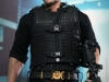 barney_ross_hot_toys_the_expandables_ii_os_mercenarios_ii_silvester_stallone_hot_toys_sideshow_collectibles_toyreview-com_-br-5