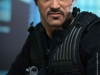 barney_ross_hot_toys_the_expandables_ii_os_mercenarios_ii_silvester_stallone_hot_toys_sideshow_collectibles_toyreview-com_-br-6