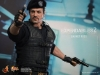 barney_ross_hot_toys_the_expandables_ii_os_mercenarios_ii_silvester_stallone_hot_toys_sideshow_collectibles_toyreview-com_-br-8
