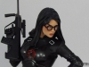baronesa_baroness_gijoe_premium_format_sideshow_collectibles_toyreview-com_-br-14