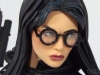 baronesa_baroness_gijoe_premium_format_sideshow_collectibles_toyreview-com_-br-16