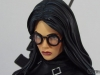 baronesa_baroness_gijoe_premium_format_sideshow_collectibles_toyreview-com_-br-29