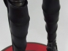 baronesa_baroness_gijoe_premium_format_sideshow_collectibles_toyreview-com_-br-45