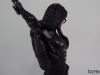 baronesa_baroness_gijoe_premium_format_sideshow_collectibles_toyreview-com_-br-56
