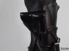 baronesa_baroness_gijoe_premium_format_sideshow_collectibles_toyreview-com_-br-61