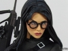 baronesa_baroness_gijoe_premium_format_sideshow_collectibles_toyreview-com_-br-64