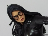 baronesa_baroness_gijoe_premium_format_sideshow_collectibles_toyreview-com_-br-65