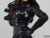 baronesa_baroness_gijoe_premium_format_sideshow_collectibles_toyreview-com_-br-66