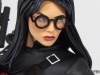 baronesa_baroness_gijoe_premium_format_sideshow_collectibles_toyreview-com_-br-68