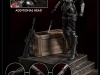 baroness_baronessa_sideshow_collectibles_g-i-joe_toyreview-com_-br-1