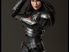 baroness_baronessa_sideshow_collectibles_g-i-joe_toyreview-com_-br-8