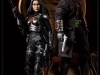 baroness_baronessa_sideshow_collectibles_g-i-joe_toyreview-com_-br-9