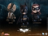 batman-cosbaby-series-hot-toys-toyreview-3