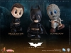 batman-cosbaby-series-hot-toys-toyreview-4