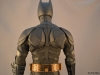 batman_the_dark_knight_toy_review_hot_toys-11