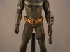 batman_the_dark_knight_toy_review_hot_toys-15