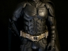 hot_toys_batman_dx12_collection_brucewayne_toyreview-com_-br-1