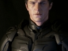 hot_toys_batman_dx12_collection_brucewayne_toyreview-com_-br-10