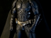 hot_toys_batman_dx12_collection_brucewayne_toyreview-com_-br-11