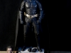 hot_toys_batman_dx12_collection_brucewayne_toyreview-com_-br-13