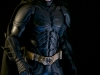 hot_toys_batman_dx12_collection_brucewayne_toyreview-com_-br-14