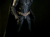hot_toys_batman_dx12_collection_brucewayne_toyreview-com_-br-15