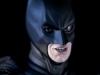 hot_toys_batman_dx12_collection_brucewayne_toyreview-com_-br-17