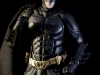 hot_toys_batman_dx12_collection_brucewayne_toyreview-com_-br-18