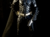 hot_toys_batman_dx12_collection_brucewayne_toyreview-com_-br-20