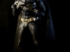 hot_toys_batman_dx12_collection_brucewayne_toyreview-com_-br-21