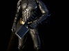 hot_toys_batman_dx12_collection_brucewayne_toyreview-com_-br-23