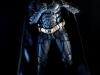 hot_toys_batman_dx12_collection_brucewayne_toyreview-com_-br-24-jpg