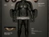 hot_toys_batman_dx12_collection_brucewayne_toyreview-com_-br-26
